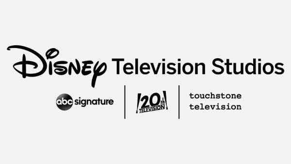 Disney Television